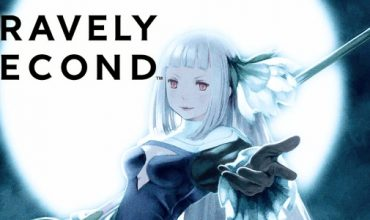 Square Enix Releases New Bravely Second Trailer