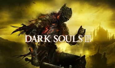 The Japanese launch trailer for Dark Souls III will make you very jealous