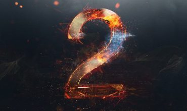 Rumour: Leaked Destiny 2 poster schedules the game for a September release