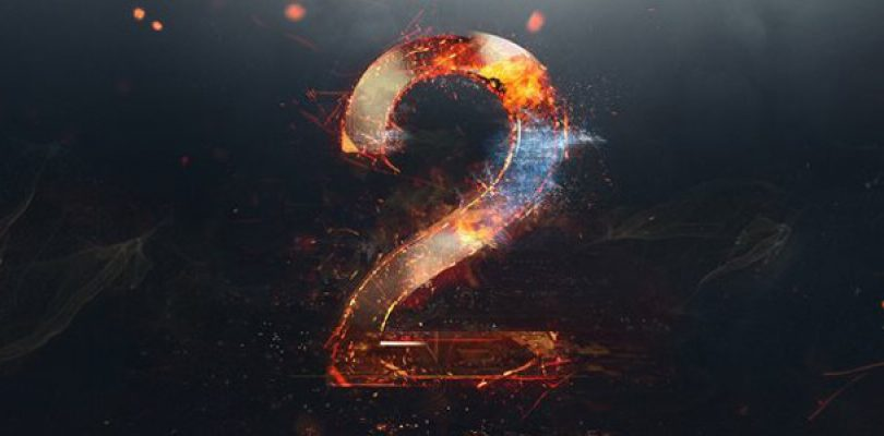 Rumour: Destiny 2 might be heading to PC as well