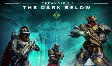 Will Destiny's Expansion Improve the Game?