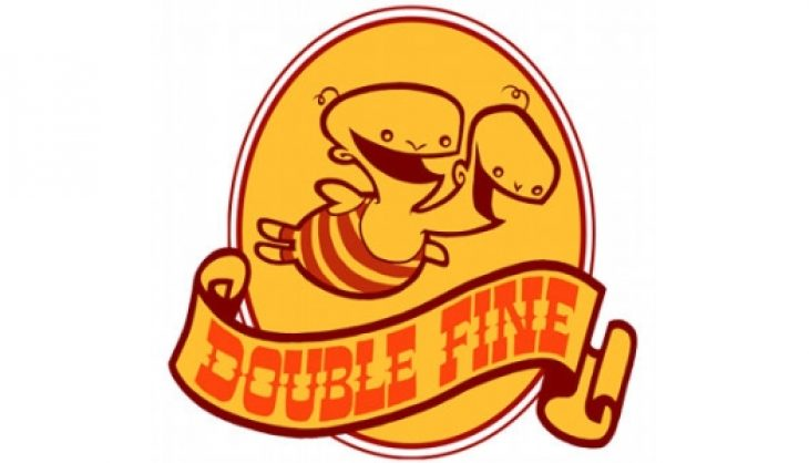 Double Fine Retrenches 12 Staff Members