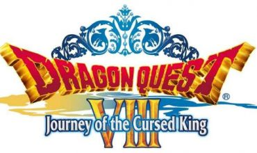 Dragon Quest VIII: Journey of the Cursed King – Story Trailer