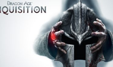 The real home of Dragon Age Inquisition will be on PC