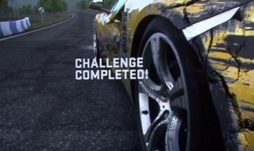 DriveClub Making it up to you with free DLC