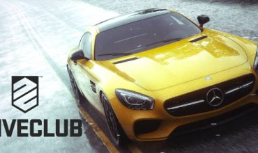Final patch for Driveclub adds 15 free new tracks