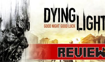 Review: Dying Light (Xbox One)