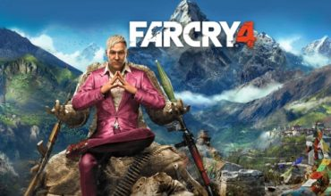 Far Cry 4 campaign to exceed 35 hours