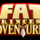Review: Fat Princess Adventures (PS4)