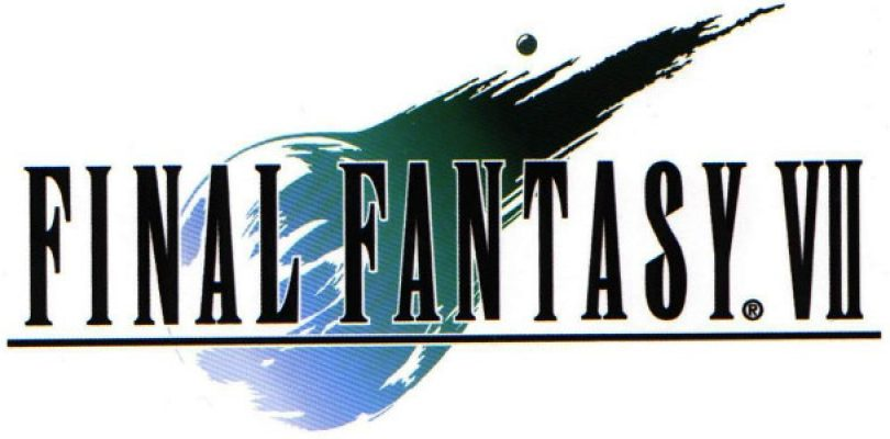 Final Fantasy VII PC port – Trophies List