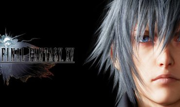 Update: A spectacular Final Fantasy XV video leaks