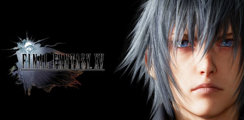 Final Fantasy XV day one patch improvements detailed