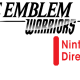 Fire Emblem Nintendo Direct incoming – 18th of January 2017
