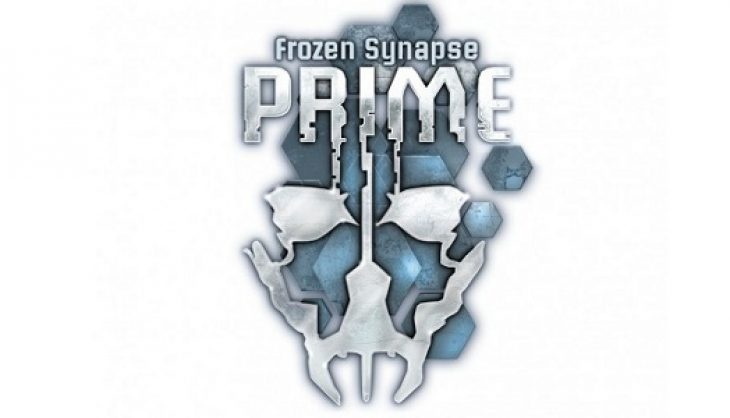 Frozen Synapse Prime Coming Soon, Looks Awesome!