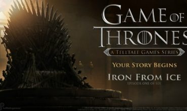 There Will Be Six Episodes For Telltale's Game of Thrones