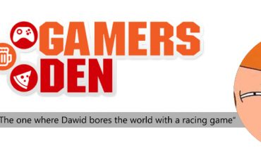 The Gamers Den – What remaining 2014 games are under-hyped?