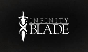 Infinity Blade coming to Xbox One with Kinect play