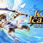Review: Kid Icarus Uprising (3DS)