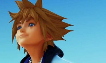 Goofy voice actor confirms Kingdom Hearts III for 2015