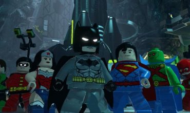 LEGO Batman: The Season Pass Gotham Needs (Maybe)