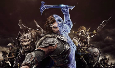 Middle-Earth: Shadow of War confirmed with first trailer
