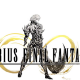 Mobius Final Fantasy – The Mobile Final Fantasy game we all need in our lives