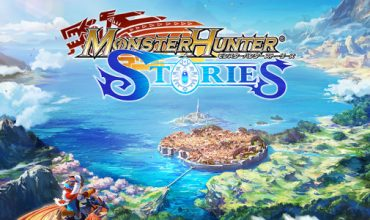 Video: Monster Hunter Stories receives a new trailer