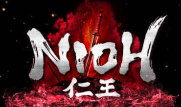 Its the final countdown – one last chance to test out Nioh in another demo