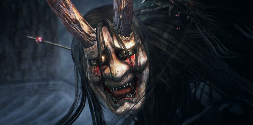 Nioh is going to get even more difficult as well as some PvP