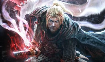 Come face to face with Edward Kelley in the latest NiOh trailer