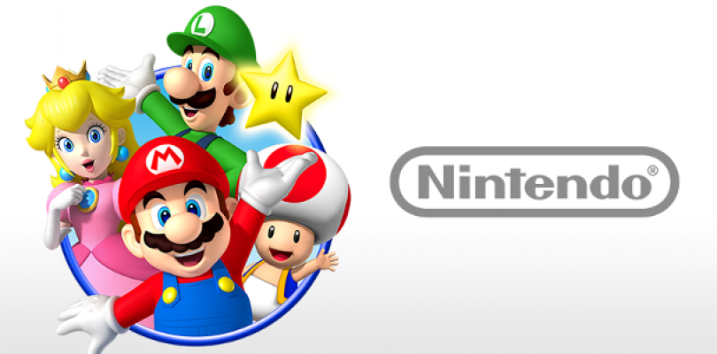 Is Nintendo finally implementing Voice Chat to their devices?!
