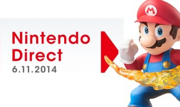 What To Expect From Tonight's Nintendo Direct