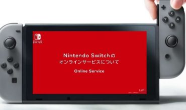 PSA: Users can now claim their Nintendo Switch User ID