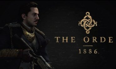 The Order: 1886 Gets a Pre-Order Incentive