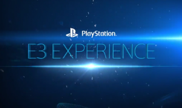 The PlayStation Experience schedule in South African time