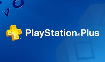 Sony is on a mission to improve PlayStation Plus