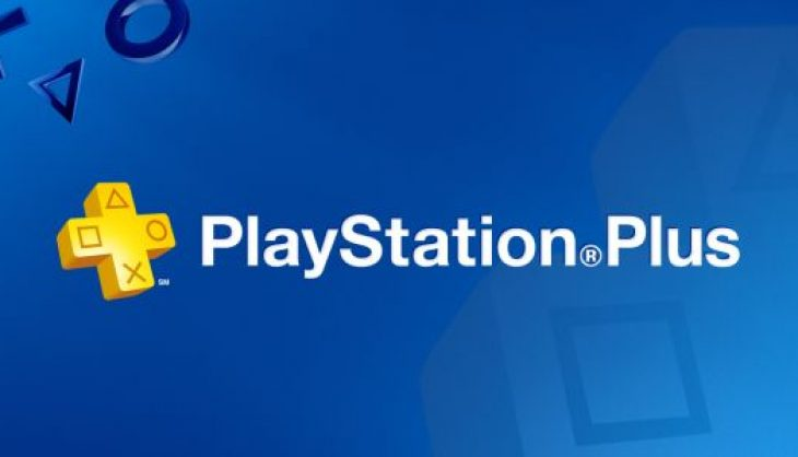 Looks like this is your PS Plus games for November
