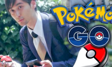 Data miners dig up information on shinies, costumes & genders in Pokémon GO