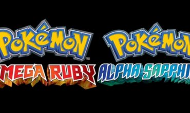 Feel The Nostalgia With the New Omega Ruby & Alpha Sapphire Trailer