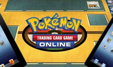 Pokémon TCG Online App Coming To SA Soon