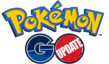 Pokemon Go getting some more features in new update
