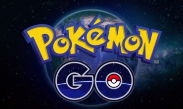 Do you want a Pokéstop or Gym near you in Pokémon GO? Fill in this form