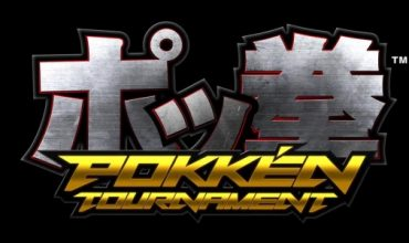 Pokkén Tournament Not Limited To Fighting Type Pokémon