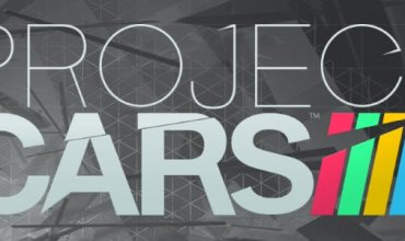 Project Cars delayed to 2015