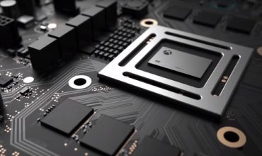 Phil Spencer talks about Project Scorpio – Might be very expensive locally