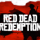 "Rockstar on Red Dead Redemption, ""We don't always rush to make sequels"""