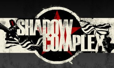 Shadow Complex Remastered – Free on PC now. Coming to PS4 and Xbox One
