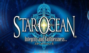 Square Enix introduces us to the Kingdom of Resulia and Langdauq in Star Ocean: Integrity and Faithlessness