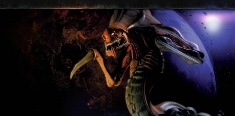 StarCraft Remaster rumoured to be revealed soon