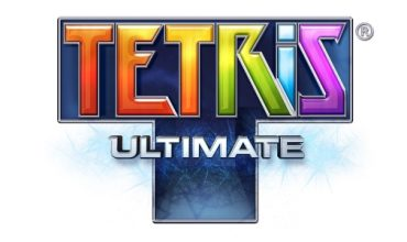 Tetris Ultimate Release Date Revealed